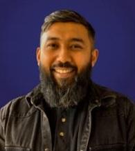 Mohammed Nur