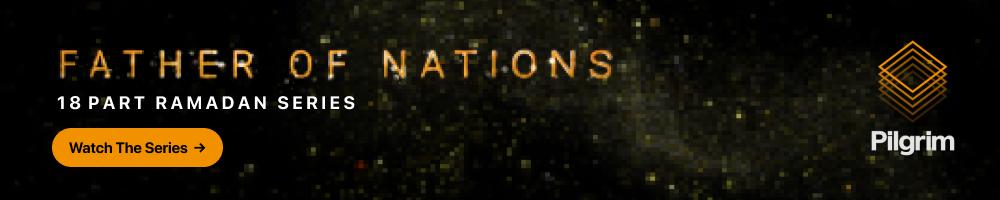 TFON banner