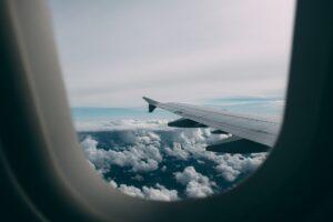 hajj packages travel to saudi arabia