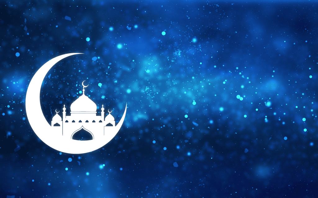 rewards and benefits of performing umrah in ramadan